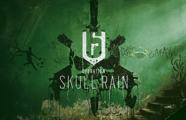 Operation-Skull-Rain
