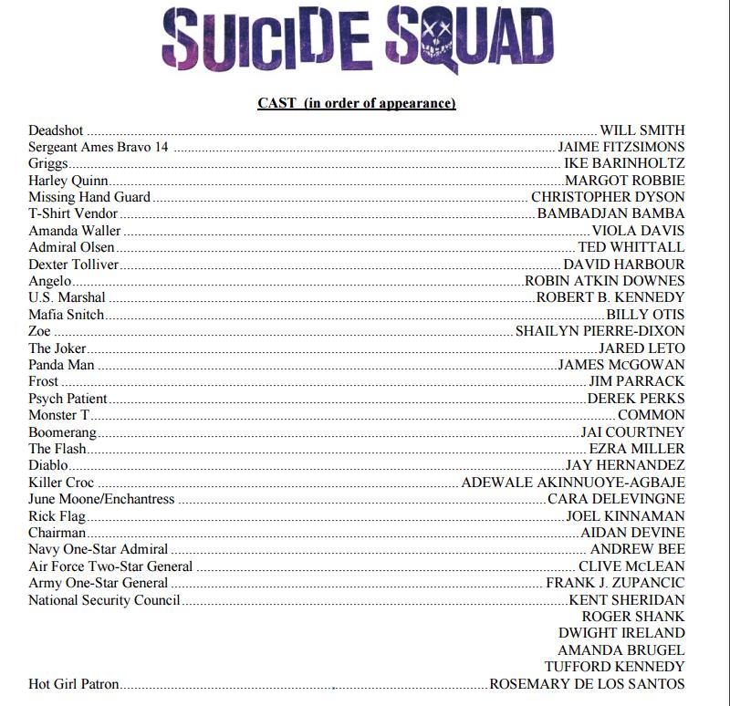 Suicide-Squad-list