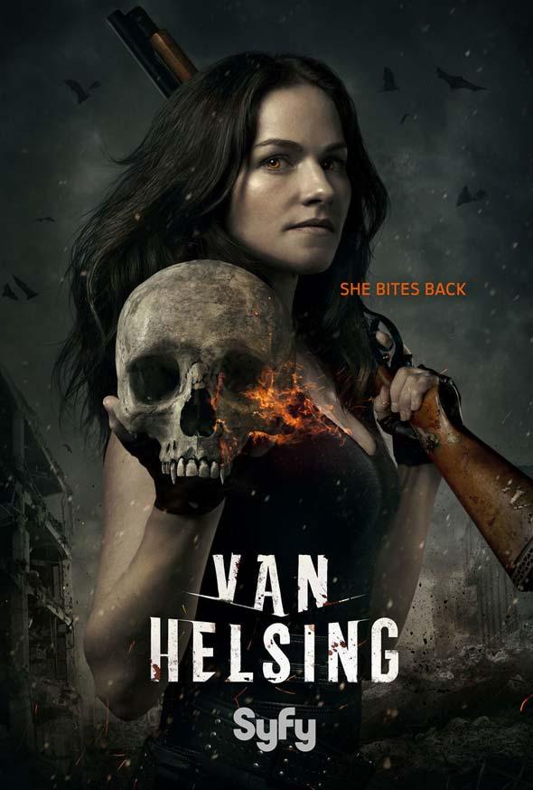 Vanessa-Van-Helsing