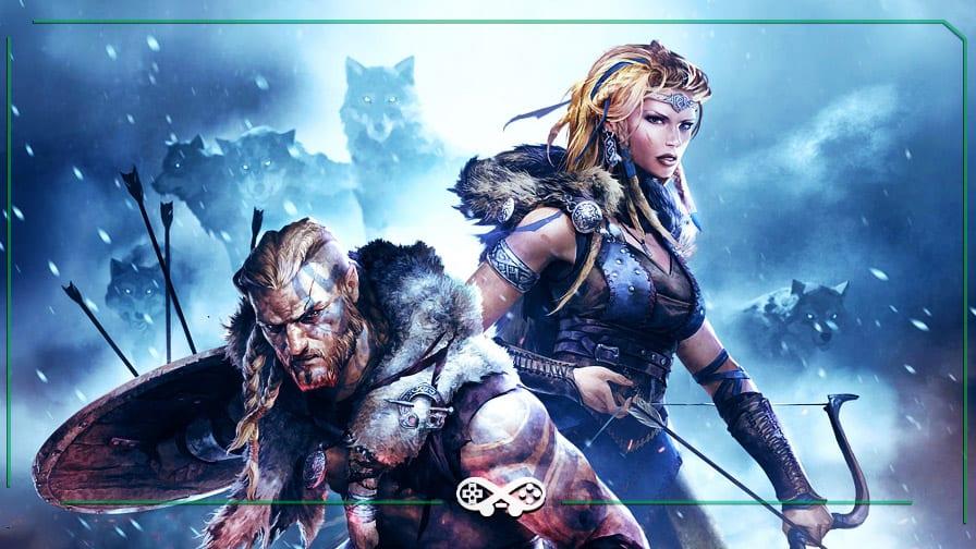 Vikings-Wolves-of-Migard