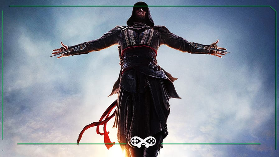 assassins-creed-filme-imagem