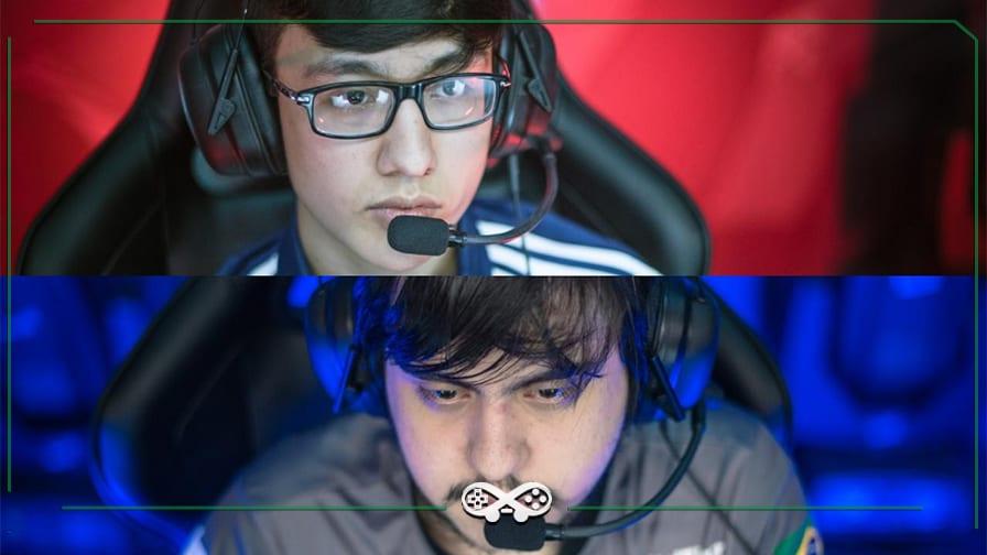 cblol-2016-final-intz-cnb