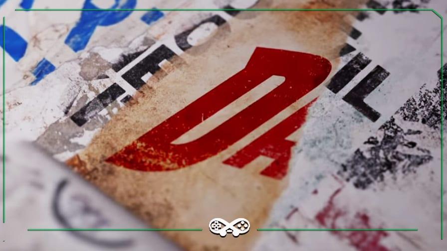Netflix e Marvel confirmam nova temporada de Demolidor e anunciam outras novidades