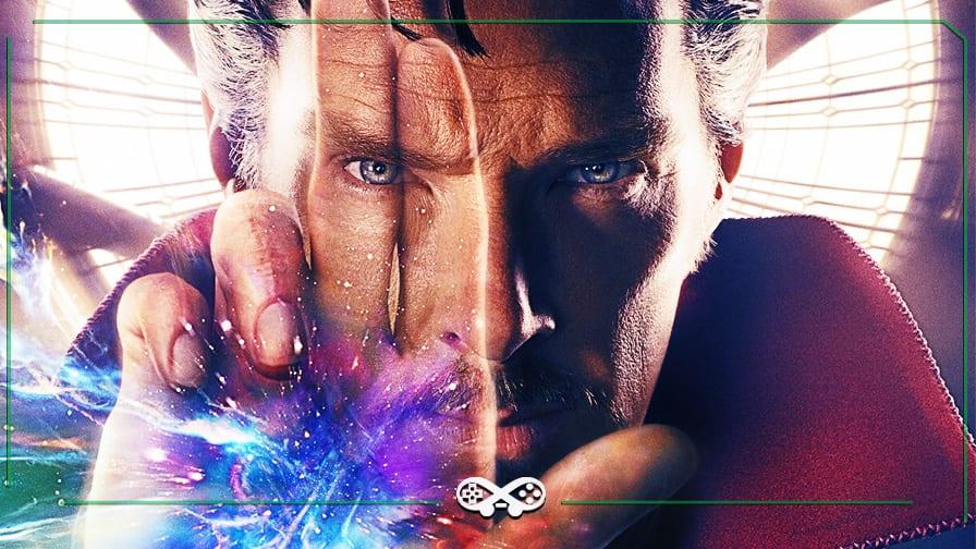 doutor-estranho-segundo-trailer