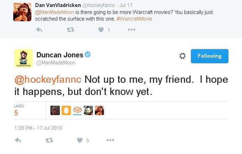 duncan-jones