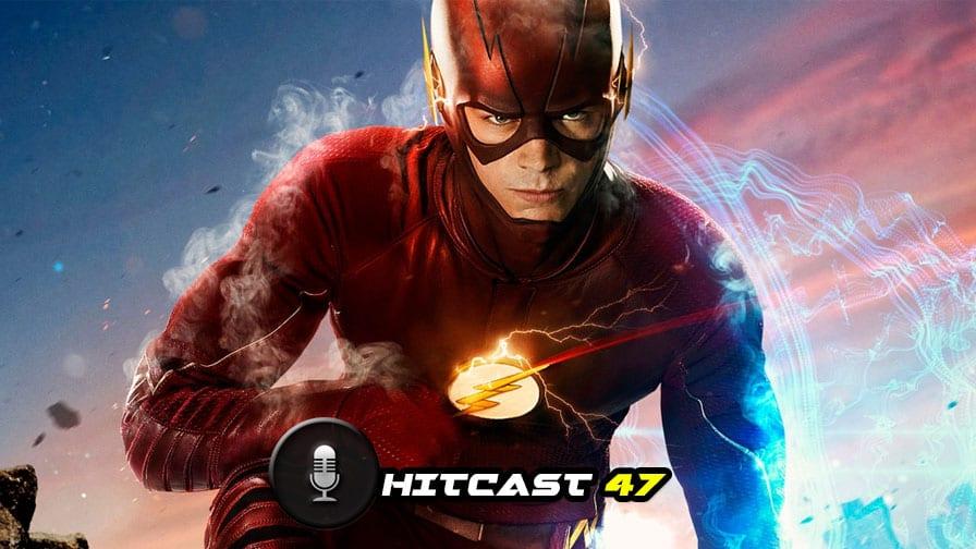 hitcast-47-alexandre-dublador-do-flash
