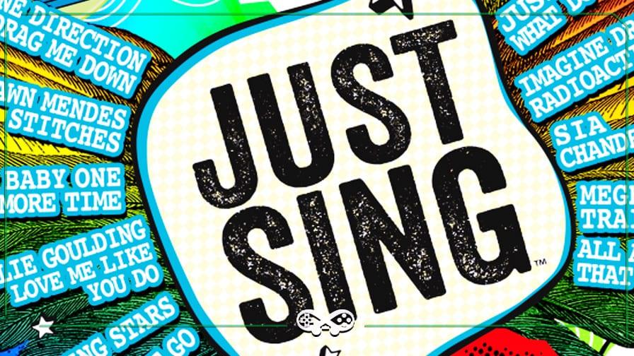 just-sing-ubisoft
