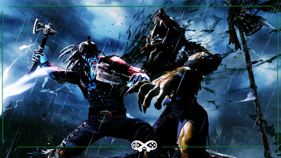 killer-instinct-personagens
