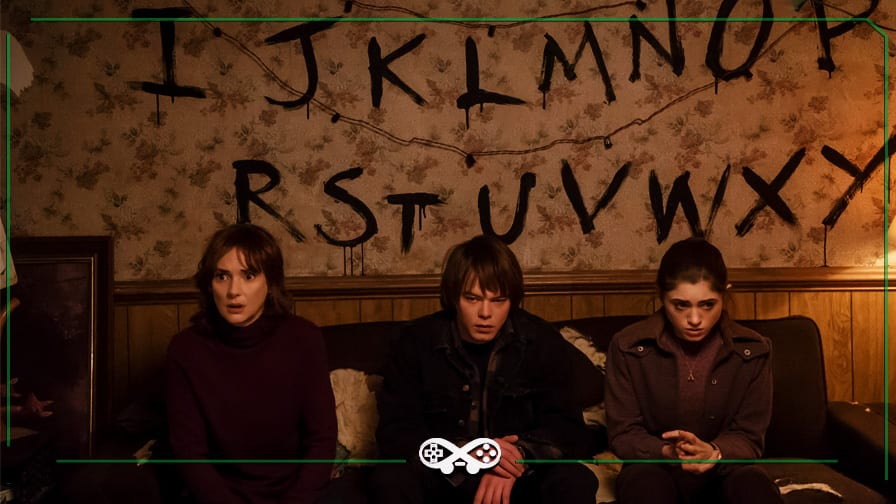 netflix-stranger-things-critica-04