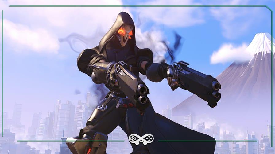overwatch-reaper-1