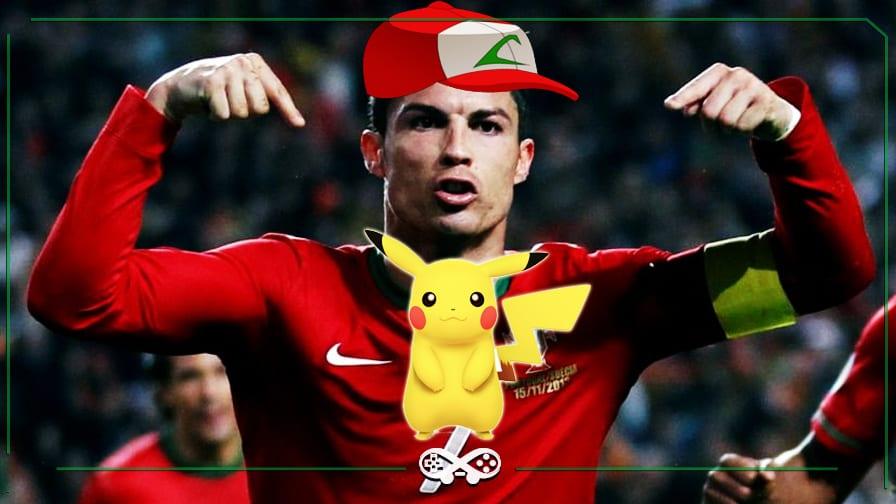 pokemon-go-cristiano-ronaldo