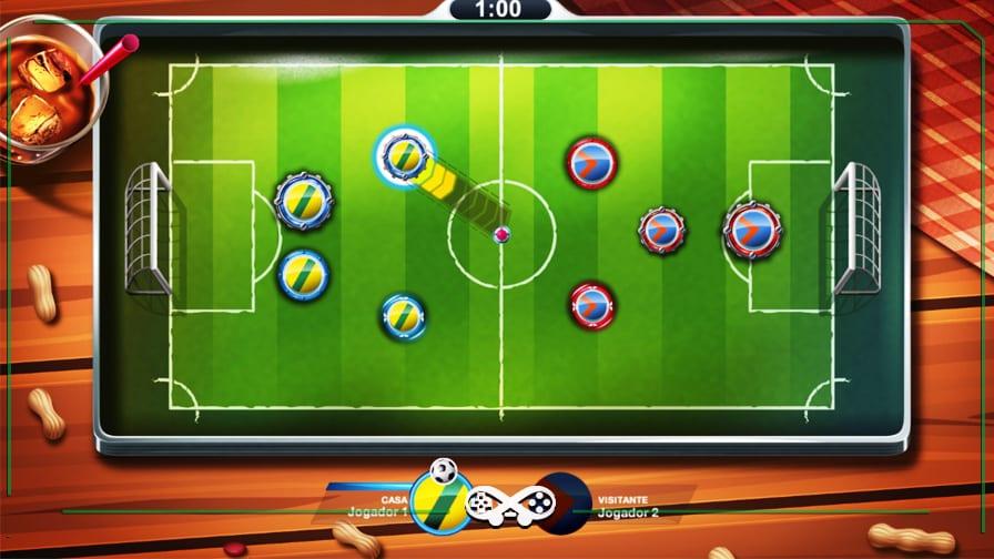 super-button-soccer-lancamento
