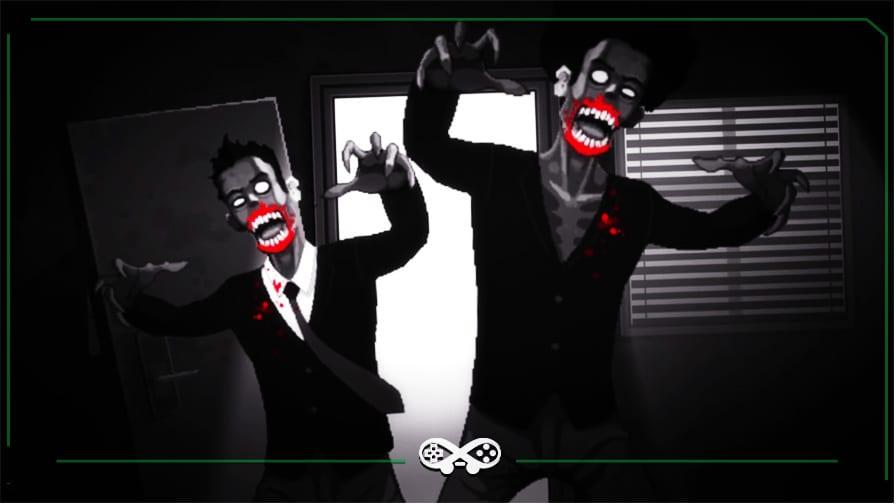 zombie-night-terror-lancamento