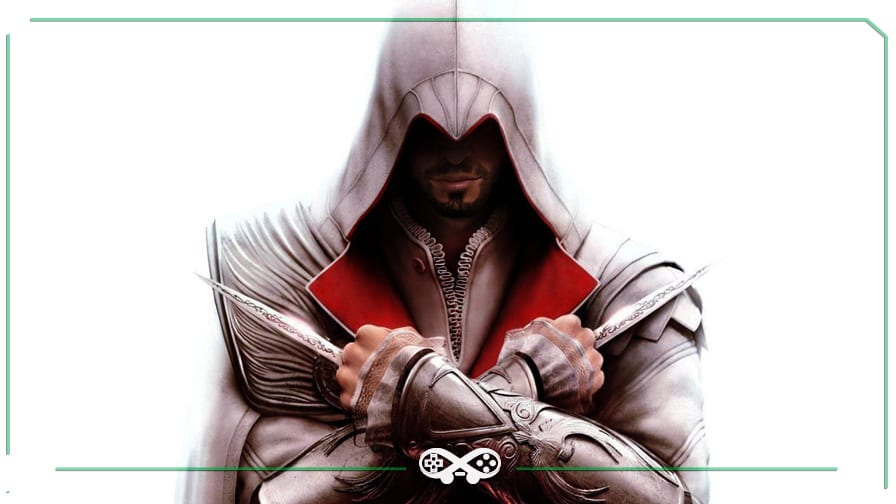 Assassin's-Creed-Ezio-Collection