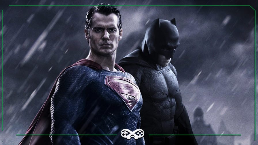 Batman-v-Superman-Injustice