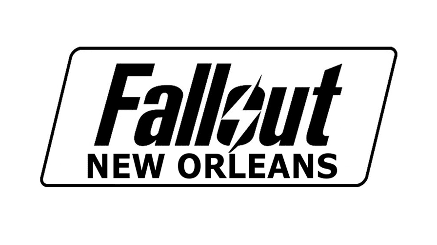 Fallout-New-Orleans