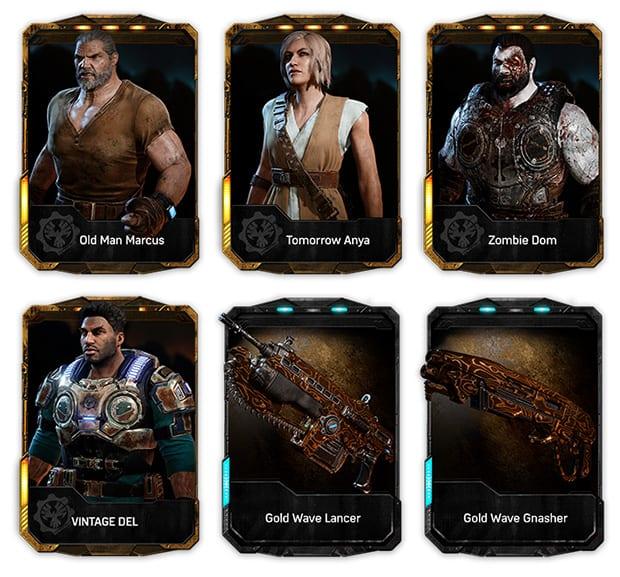 Gears4PreOrderInline1