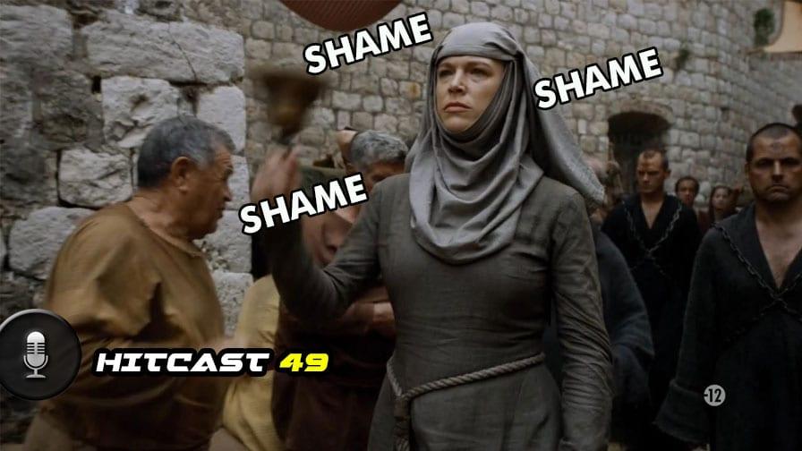 HITCAST-49-SHAME