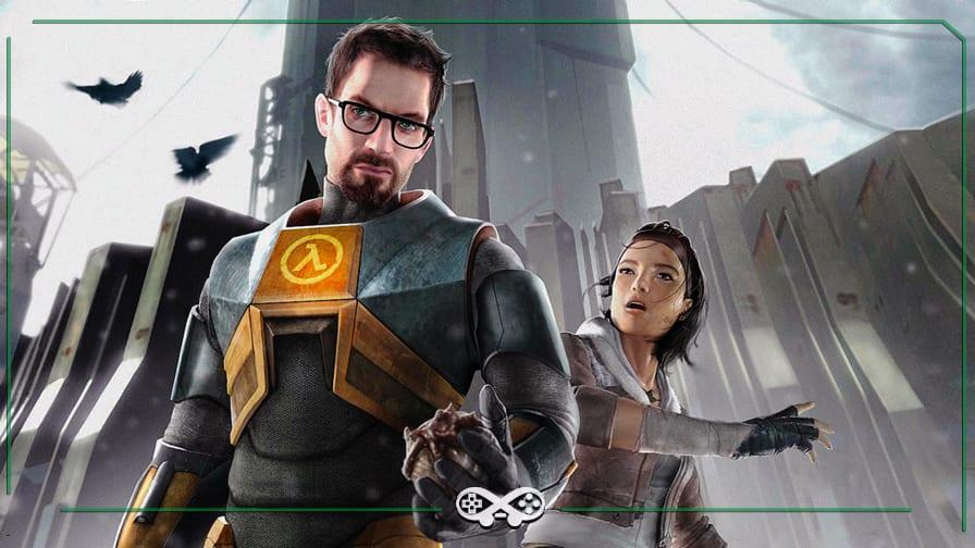 Half-Life-3-gamescom