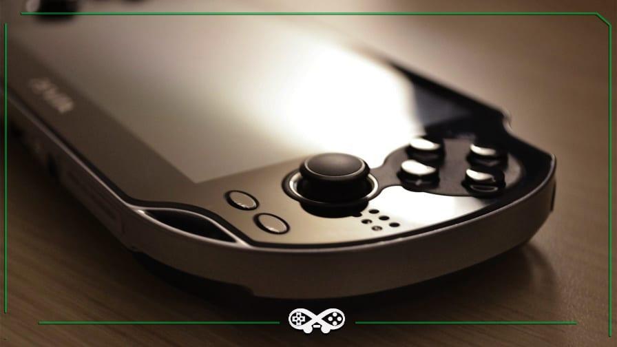 Setembro é mês do novo PlayStation 4