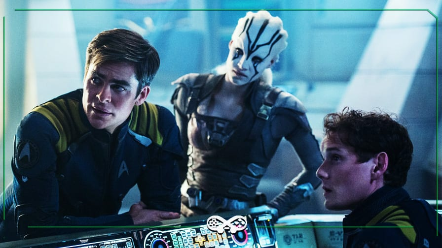 Star-Trek-sem-fronteiras-analise-elenco