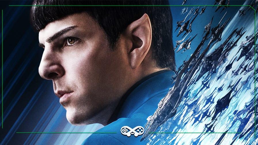Star-Trek-sem-fronteiras-analise-spock
