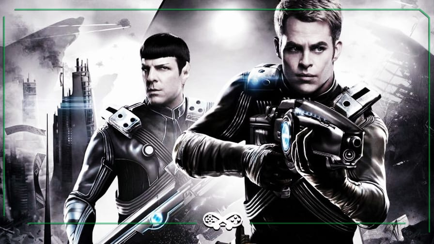 Star-Trek-sem-fronteiras-capa