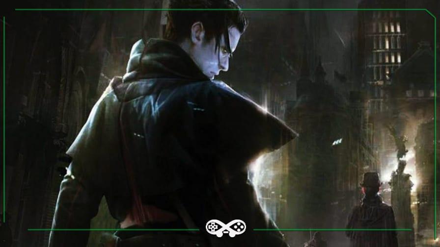 Confira 15 minutos de gameplay INTENSO de Vampyr