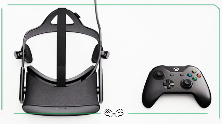 Xbox-One-VR