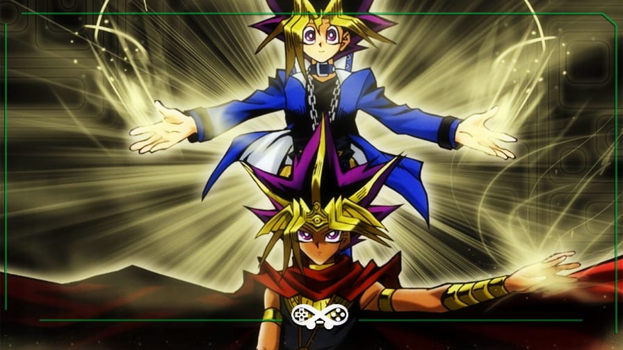 Yu-Gi-Oh-The-Dark-Side-of-Dimensions
