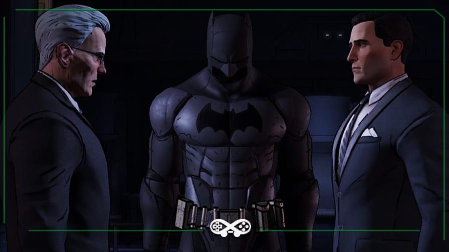 batman-parte-3