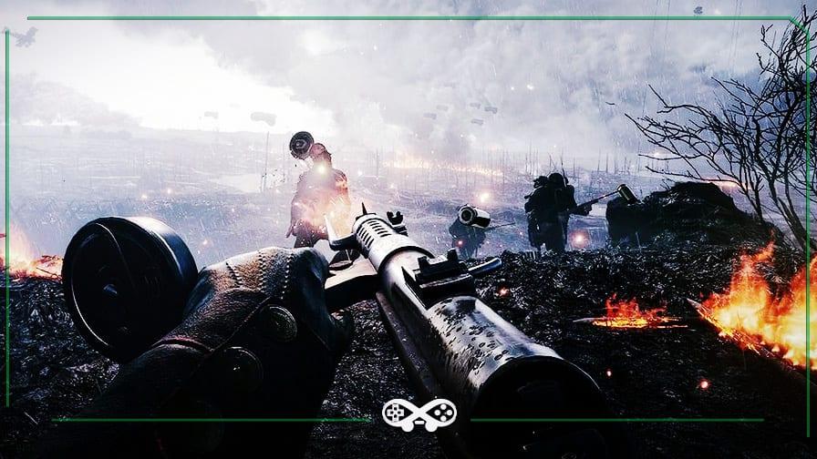 battlefield-1-armas
