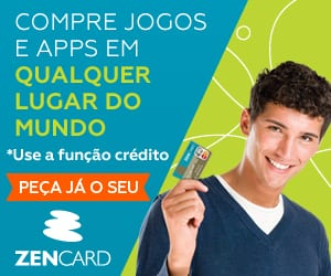 ZenCard Banner lateral