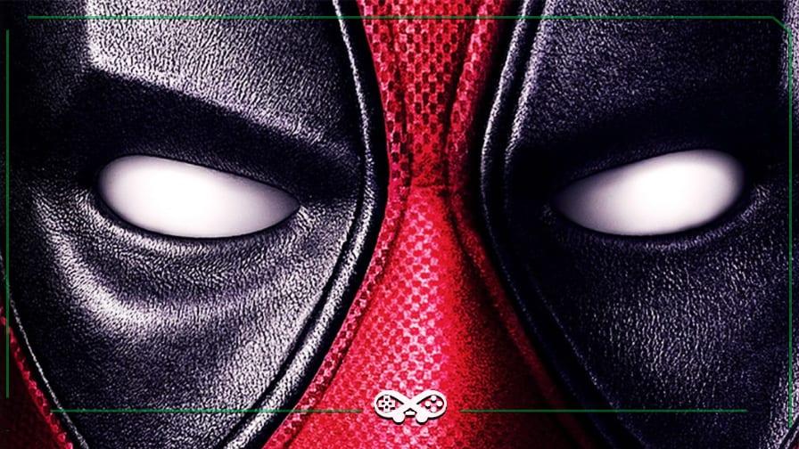deadpool-2-tirara-sarro-das-sequencias-de-filmes-de-super-herois