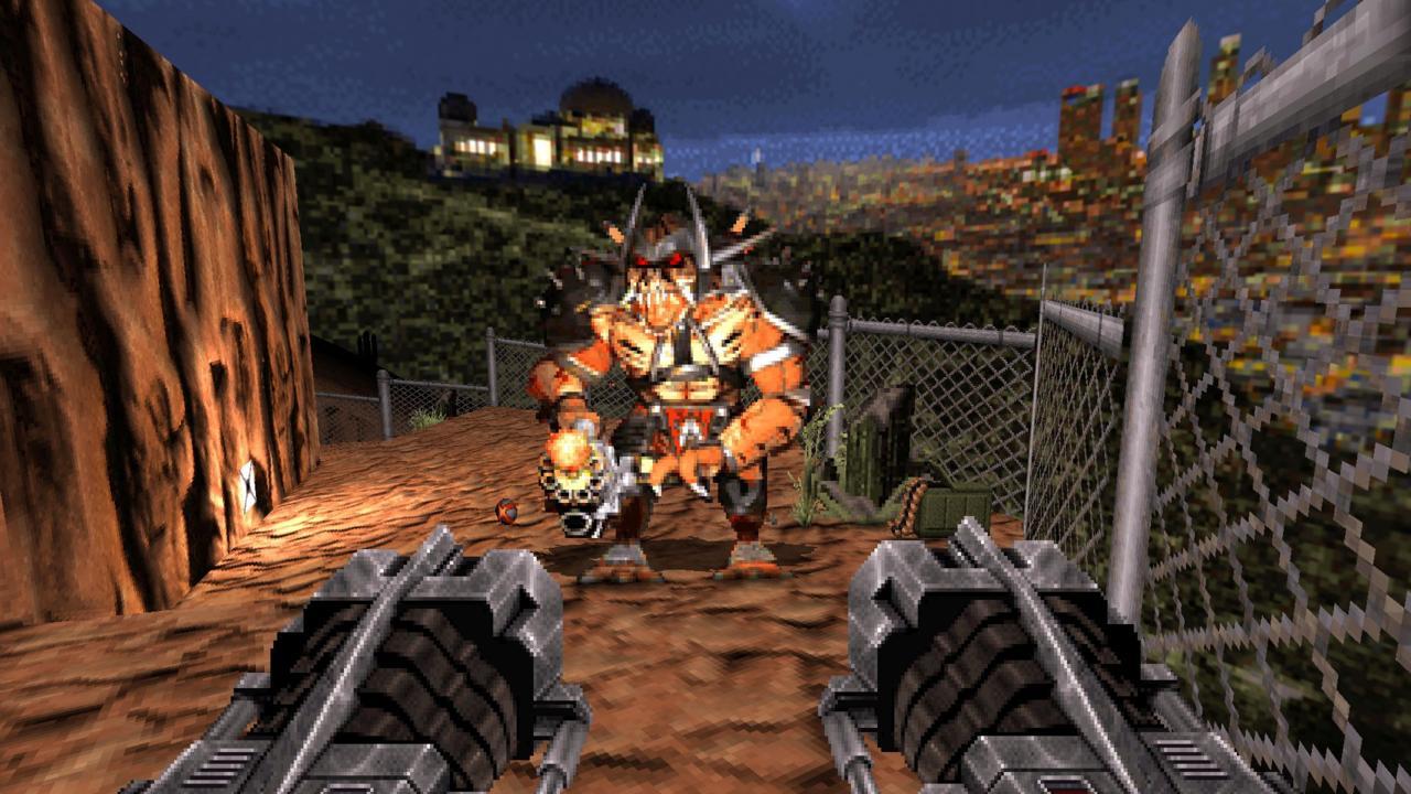duke- nukem-3d-remake-world-tour-07