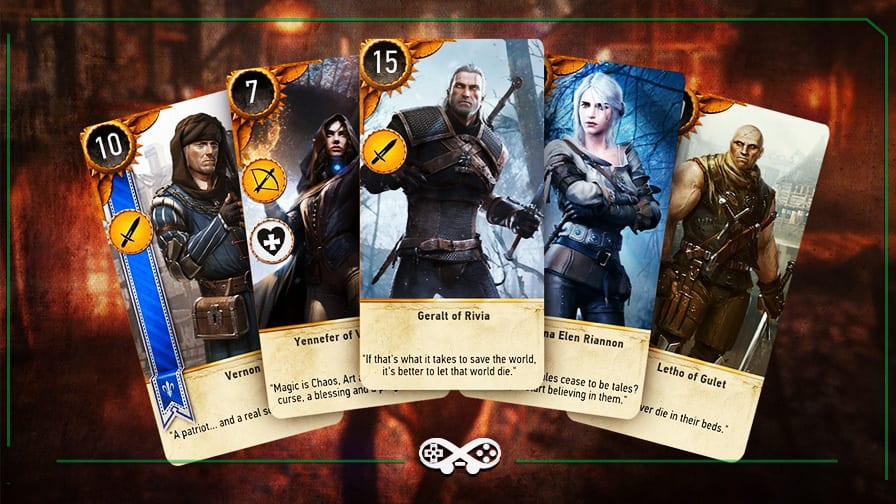gwent-the-witcher-3-na-bgs