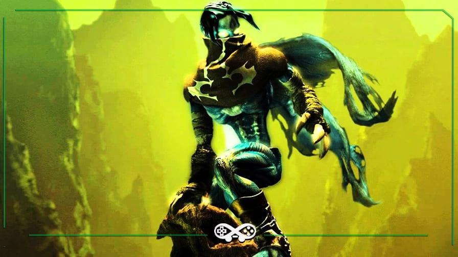 GOG.com, loja virtual de games clássicos, chega ao Brasil
