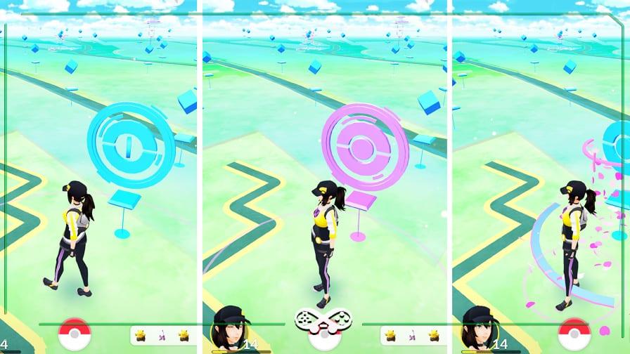 pokemon-go-dicas-pokestops