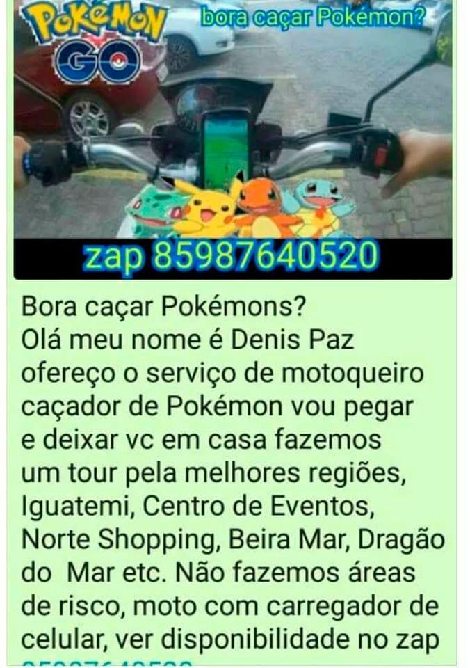 pokemon-go-motoboy