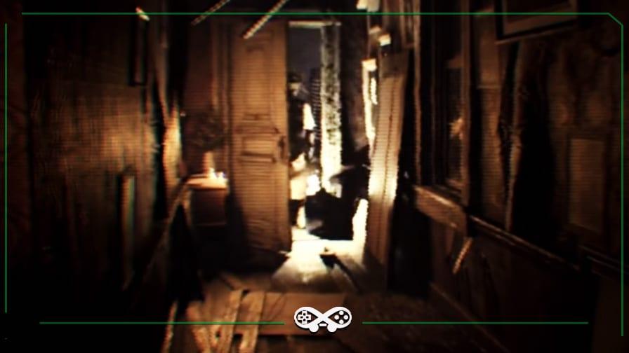 resident-evil-7-novo-trailer