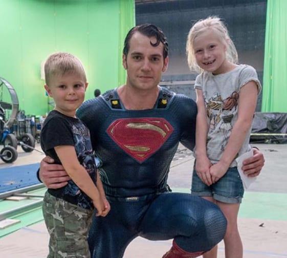 superman-liga-da-justica