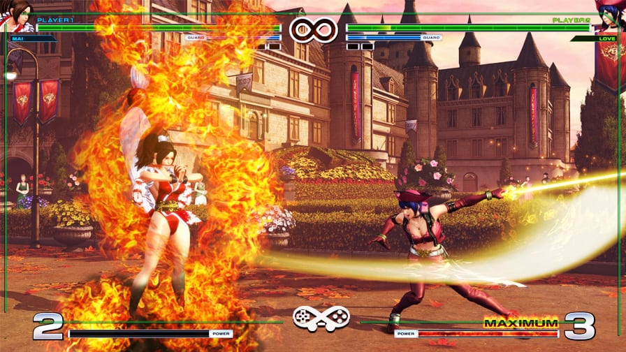 the-king-of-fighters-xiv-analise-04