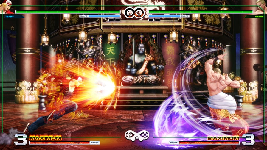 the-king-of-fighters-xiv-analise-05