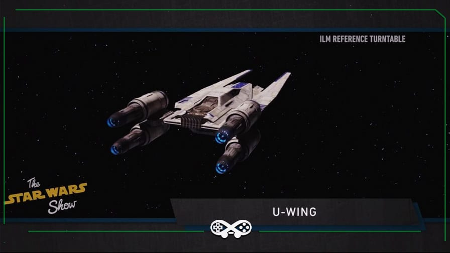 u-wing-star-wars-rogue-one-2