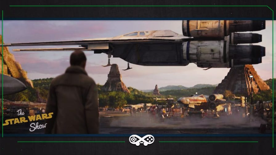 u-wing-star-wars-rogue-one