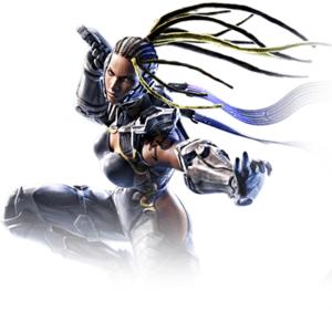 cg_tekkenpedia_master_raven_-_special