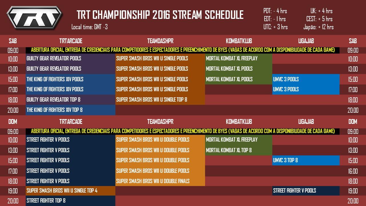 schedulefinal-preview