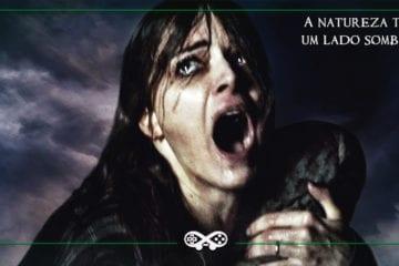 a-maldicao-da-floresta-critica-01