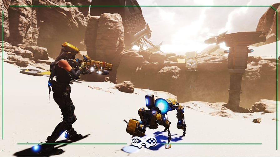 analise-recore-06