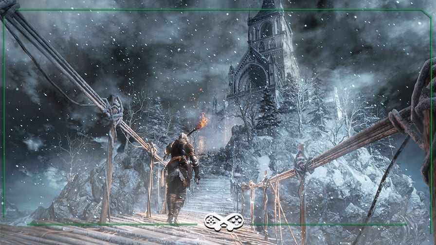 ashes-of-ariandel-dark-souls-3
